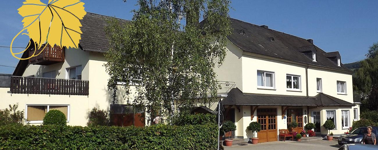 Ferienweingut Winnebeck - Startseite_02