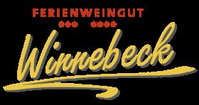 Ferienweingut Winnebeck